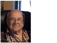 Jean Guy Martin  2019 avis de deces  NecroCanada