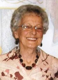 Phyllis Robichaud  19402019 avis de deces  NecroCanada