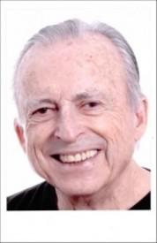 MERCIER Jacques  1930  2019 avis de deces  NecroCanada