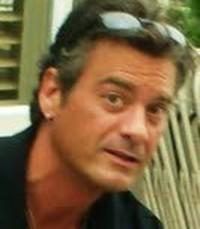 Michael John Victor Cutts  Saturday March 23rd 2019 avis de deces  NecroCanada