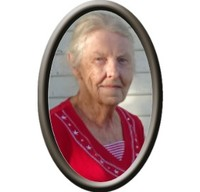 Ruth Maiers  2019 avis de deces  NecroCanada