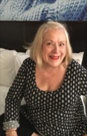 STANSENS Marie-Pierre  1946  2019 avis de deces  NecroCanada