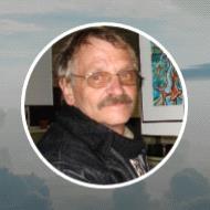 Helmut Wolfgang Rudolf Franz  2019 avis de deces  NecroCanada