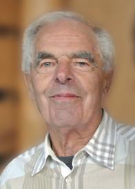 Gilles Fortin Fondateur Silencieux de Beauce  (1937  2019) avis de deces  NecroCanada