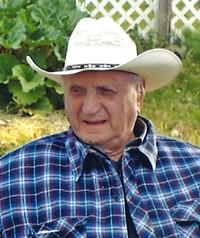 John Elwood Anderson  January 22 1930  March 17 2019 (age 89) avis de deces  NecroCanada