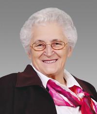 CORRIVEAU GUILLEMETTE ROY Jeannette  2019 avis de deces  NecroCanada