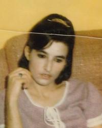Helene Marie Alice St Goddard  September 17 1945  April 7 2019 (age 73) avis de deces  NecroCanada