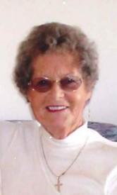 Patricia Luce  2019 avis de deces  NecroCanada
