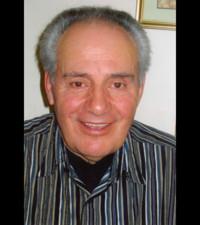 Raymond Langlois  01 mai 1936 – 07 avril 2019