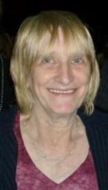 Wendy Bushaw Tuck  March 4 1955  April 2 2019 (age 64) avis de deces  NecroCanada