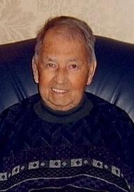 Andre Vallieres 1933 - 2019 avis de deces  NecroCanada