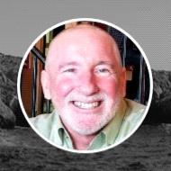 Gordon Mowatt Boothroyd  2019 avis de deces  NecroCanada