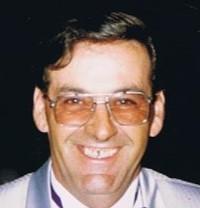 Paul LeBlanc  December 6 1942  April 9 2019 (age 76) avis de deces  NecroCanada