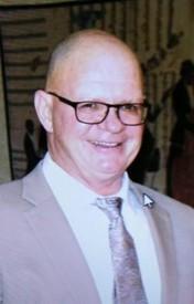 Stanley Stafford Martin  2019 avis de deces  NecroCanada