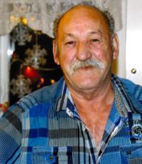 Jean-Claude Levesque  13 septembre 1945 – 10 avril 2019