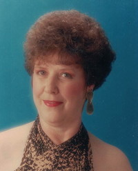 Joyce Marie Walton HANHAM  July 6 1930  April 9 2019 (age 88) avis de deces  NecroCanada