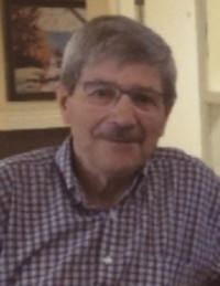 Kevin Henry Gannon  2019 avis de deces  NecroCanada