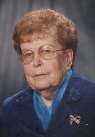 Lefebvre Irene  19252019 avis de deces  NecroCanada