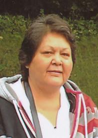 Lorraine Chow Jean Myerion  March 19 1955  April 9 2019 (age 64) avis de deces  NecroCanada
