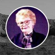 Natalie Brown  2019 avis de deces  NecroCanada