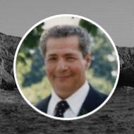 Cosimo Condarcuri  2019 avis de deces  NecroCanada
