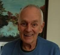 Calrk D STURTON  1949  2019 (age 69) avis de deces  NecroCanada