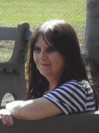 Milette Mme Helene  2019 avis de deces  NecroCanada