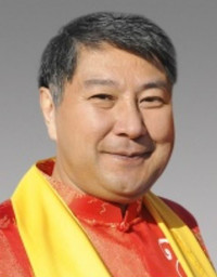 Thierry Ti Hoon Chen  (1956  2019) avis de deces  NecroCanada