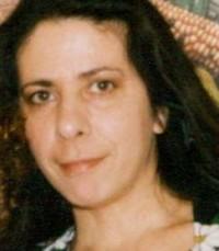 Francesca Lionetti  Saturday April 13th 2019 avis de deces  NecroCanada