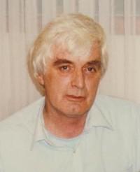 Gerald Gerry PopWhitey Daniel Cameron  19462019 avis de deces  NecroCanada