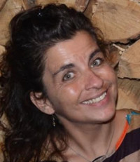 Lily Fournier  2019 avis de deces  NecroCanada