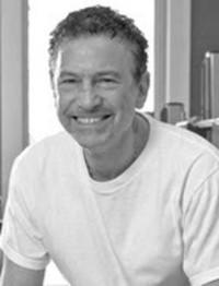 Steve Lerner  1944  2019 avis de deces  NecroCanada
