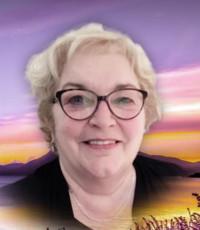Suzanne Isabel  2019 avis de deces  NecroCanada