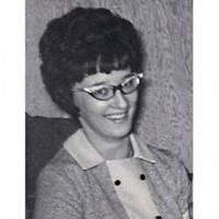 Anne Kenny  19382019 avis de deces  NecroCanada