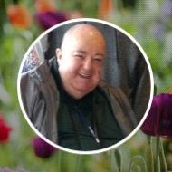 George Milton Connor  2019 avis de deces  NecroCanada