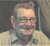 Gino Cazzola  9 juin 1926