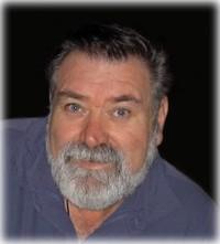 Landry William 'Bill' Joseph Alere  April 12th 2019 avis de deces  NecroCanada
