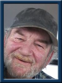 MacLeod; Wayne Arthur  2019 avis de deces  NecroCanada