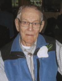 Nelson George Tyler  2019 avis de deces  NecroCanada