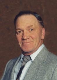 William Bill Edward Demman Jr  April 16 1933  April 10 2019 (age 85) avis de deces  NecroCanada