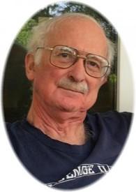 Dr Richard Stanley Dick Cain  19412019 avis de deces  NecroCanada