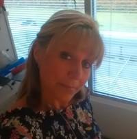 Sheryl Seale  Sunday April 14th 2019 avis de deces  NecroCanada