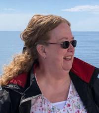 Susan Faye SEELEY  April 13 2019 avis de deces  NecroCanada