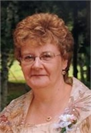 Debra Debbie Lee Conroy Moore  14 Apr 2019 avis de deces  NecroCanada