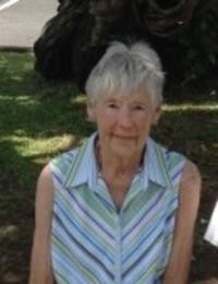 Donna Stutter  March 29 1938  March 14 2019 (age 80) avis de deces  NecroCanada