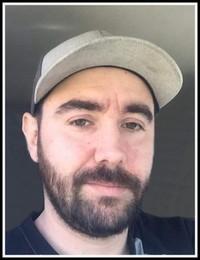 HOWELL Brandon Dale  2019 avis de deces  NecroCanada