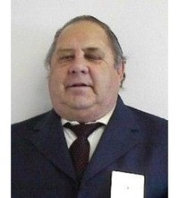 Jean-Paul SANSOUCY  19422019 avis de deces  NecroCanada