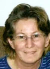 Judith Florence Stewart  2019 avis de deces  NecroCanada
