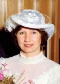 Lisa Ann Heenan  January 13 1959  April 17 2019 avis de deces  NecroCanada