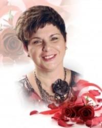 MARQUETTE Sylvie  1960  2019 avis de deces  NecroCanada